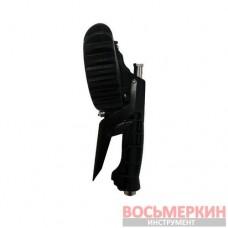 Пистолет подкачки MICHELIN Wonder Superdainu 1999 шланг 1,5 м 0.7-10 bar