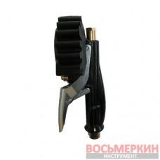 Пистолет подкачки Wonder 1960 DAINU шланг 1,5 м bar (0.5-12) - psi (10-170)