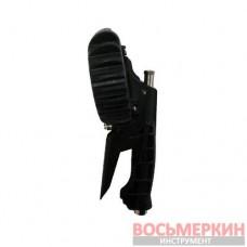 Пистолет подкачки Wonder 1997 шланг 60 см bar (0.5-3.5) - psi (7-50)