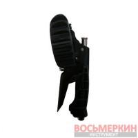 Пистолет подкачки Wonder 2014 шланг 1,5 м 0.7 - 6 bar