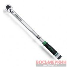 Ключ динамометрический 1/2 x645mm(L) 70-350Nm ANAF1635 Toptul
