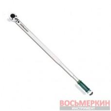 Ключ динамометрический 3/4 x1092mm(L) 140-700Nm ANAA2470 Toptul