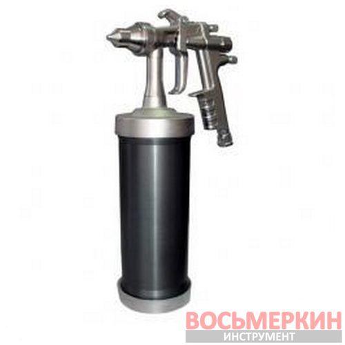 Пистолет AS/215 для антикора и антигравия AH093244 Ani