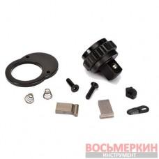 Ремкомплект к динамометрическому ключу ANAF0803 № ALAD0803 Toptul