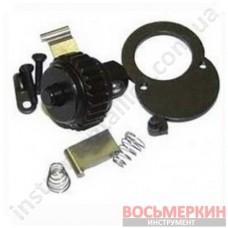 Ремкомплект к динамометрическому ключу ANAM1610 / ANAM1620 / ANAM1630 / ANAM1640 № ALAH1610 Toptul