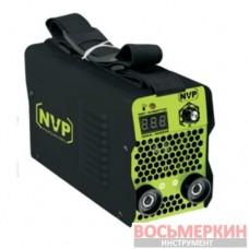 Сварочный инвертор NVP MMA 309 DM/DK Искра