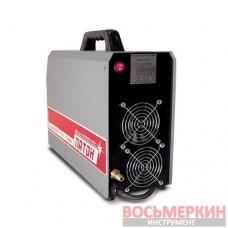 Аргонодуговой инвертор АДИ-200РАС AC/DC TIG/MMA Патон