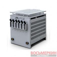 Балластный реостат РБП-304 Патон