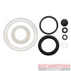 Рем. комплект для T825011CL RK-T825011CL Torin