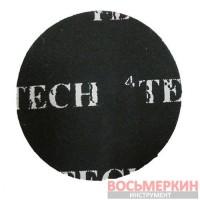 Латка камерная 08 rbk 25 мм Tech США