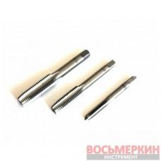 Метчик Размер M4X0.7 AG10001SP-T03 Jonnesway