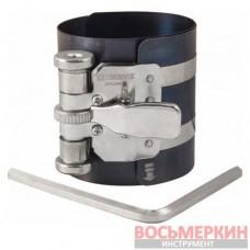 Оправка поршневых колец 53-175 мм APRC3 Thorvik
