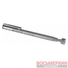 Ручка магнитная телескопическая до 1,59 кг MTPT1365 Thorvik