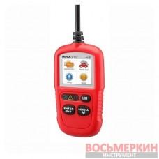 Сканеры Autolink AL329 OBD II Autel