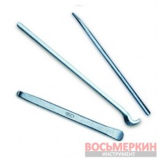 Монтировка 350 мм монтажная лопатка Ваз МНТ350К Камышин