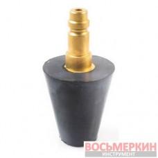 Адаптер для тестера системы охлаждения, 17-31 мм ATP-2187A Licota