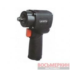 Гайковерт пневматический 3/8 407Нм 6500об/мин PAW-040543 Licota
