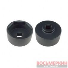 Головка для крышки шкворня 3/4 80 мм 6 гр. для VOLVO FM12 ATF-3175 Licota