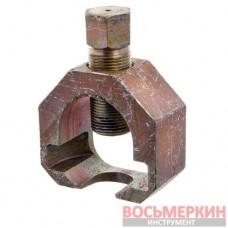 Съёмник рулевых и шаровых ВАЗ 2108-2110 СРТ08КрЛ (Красный Луч)
