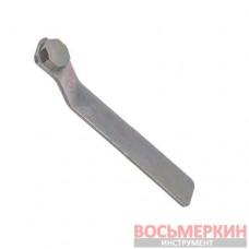 Ключ для подтягивания рейки ВАЗ 2110 КПРЕЙ10МС STRT211 ХЗСО