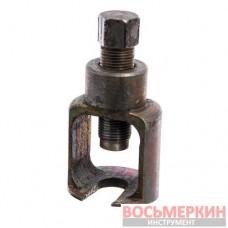 Съёмник рулевых тяг ВАЗ 2101-2107 СРТЖКрЛ (Красный Луч)
