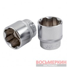 Головка торцевая Super lock 1/2 15 мм R4015 Licota
