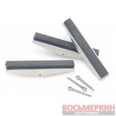 Комплект камней к хону JDBE0322 29 мм 3 ед. JLAF2201 Toptul