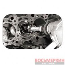 Хон для расточки цилиндра 22-70 мм JDBE0322 Toptul