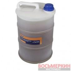 Масло гидравлическое для подъемника 10л HL-458-050 Miol