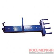 Держатель магнитный для гайковерта ATS-9301 Licota