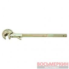 Ключ для регулировки развал-схождения 35-54 мм ATD-2001 Licota