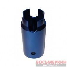 Ключ для снятия замка зажигания Mercedes ATG-6075 Licota