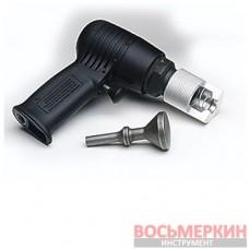 Пневмомолоток для установки заплат 5700 уд/мин. S990 Tech