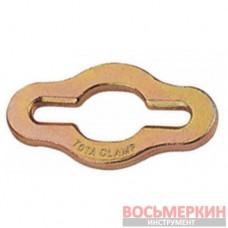 Кольцо для укорачивания кузовной цепи 6 т ATG-6189 Licota