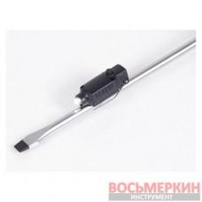 Лампочка-насадка для отвертки ABD-018K04 Licota