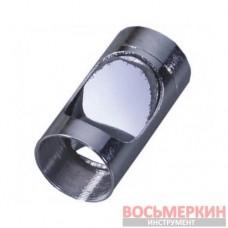 Линза зеркальная для эндоскопа, 8 мм х 45° ATA-0431A-0845 Licota