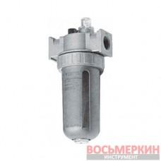 Лубрикатор для пневмоинструмента 1/4 PAP-C204A Licota