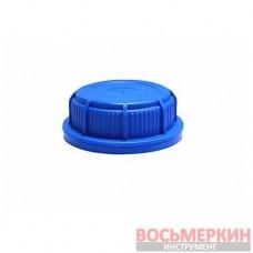 Крышка для канистры диаметром 61 мм KTZA03 Bradas