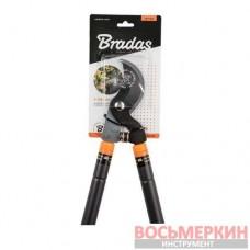 Сучкорез телескопический V-SERIES KT-V1210 Bradas