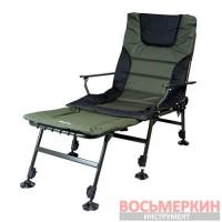 Кресло карповое Wide Carp SL-105+ prefix RA 2234 Ranger