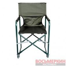Кресло складное Giant RA 2232 Ranger