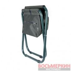 Стул складной Seym Bag RA 4418 Ranger