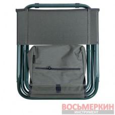 Стул складной Snov Bag RA 4419 Ranger