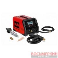 Аппарат точечной сварки 220 В Digital Car Spotter 5500 828127 Telwin