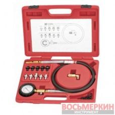 Набор для измерения давления масла 1 ATP-2074 Licota