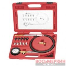 Набор для измерения давления масла 1 проф. ATP-2074A Licota