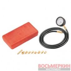 Набор для измерения давления масла 2 ATP-2100 Licota