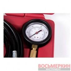 Набор для измерения давления масла в трансмиссии ATP-2083 Licota