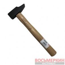 Молоток для работы с листовой сталью и металлом 0,34 кг 28029-A.B Bellota