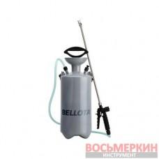 Опрыскиватель гидравлический 10 литров 3710-10.B Bellota
